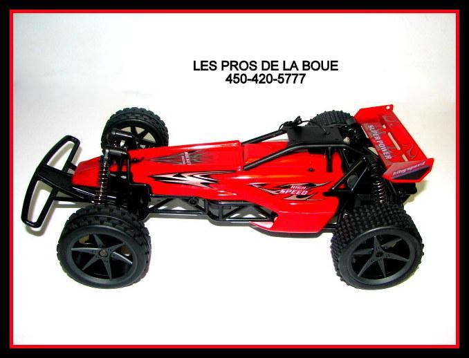 Les pros de la boue voiture miniature super cadeau de no l vendre blain - Cadeau noel a vendre ...