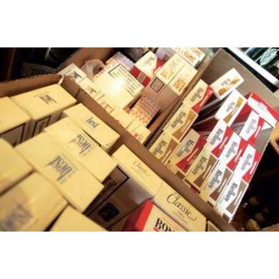 grande promo de vente de cartouches de cigarettes vendre bordeaux annonces gratuites qubec. Black Bedroom Furniture Sets. Home Design Ideas