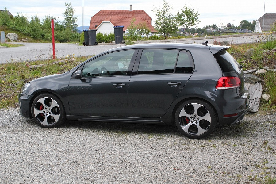 volkswagen golf gti 2011 vendre quebec annonces gratuites qubec annonces classees gratuite. Black Bedroom Furniture Sets. Home Design Ideas