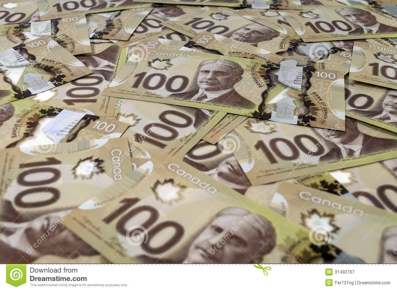 Rencontre banque du canada
