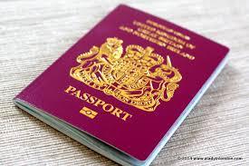obtenir les certificats inscrits et authentique passeport permis de conduire vendre. Black Bedroom Furniture Sets. Home Design Ideas