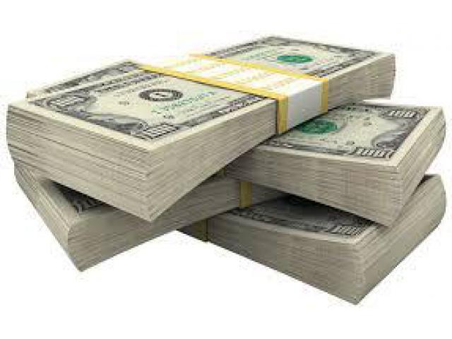services finance rapide entre particulier vendre quebec annonces gratuites qu bec. Black Bedroom Furniture Sets. Home Design Ideas