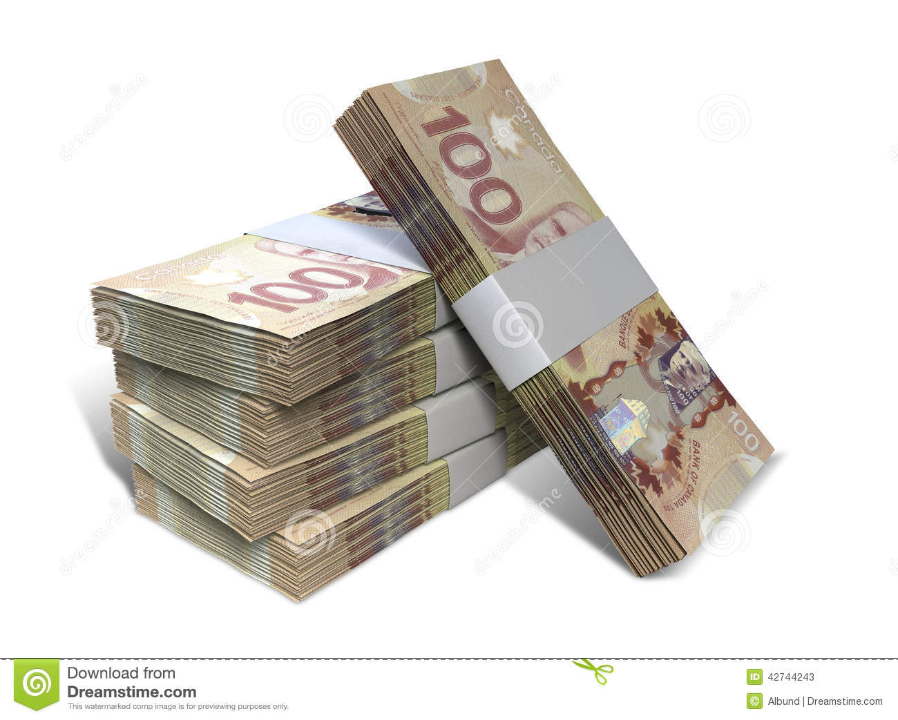 Offre de pr t d 39 argent entre particuliers vendre quebec annonces grat - Pret d outils entre particulier ...