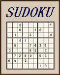 sudoku gratuit en ligne